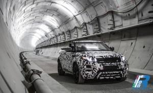 range-rover-evoque-convertible (2)