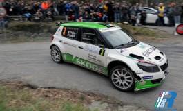 Skoda, 8 estrazioni per vincere fantastici premi dedicati agli amanti del rally!