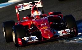 Formula 1 GP Australia 2015: nulla è cambiato?