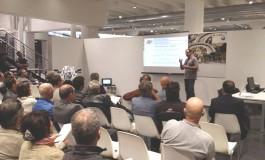 Lezioni di moto da BMW Motorrad Roma