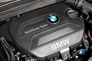 IOR_TestDrive_BMWserie2_ 380
