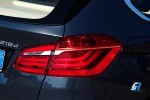 IOR_TestDrive_BMWserie2_ 381