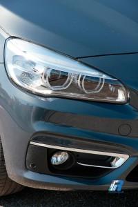 IOR_TestDrive_BMWserie2_ 382