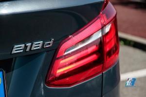 IOR_TestDrive_BMWserie2_ 384