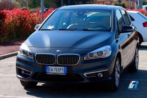 IOR_TestDrive_BMWserie2_ 385