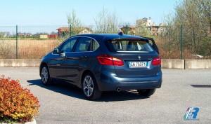 IOR_TestDrive_BMWserie2_ 386