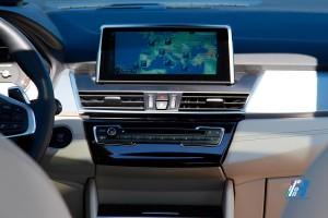 IOR_TestDrive_BMWserie2_ 396