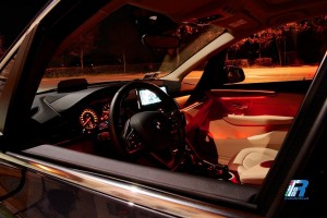 IOR_TestDrive_BMWserie2_ 399