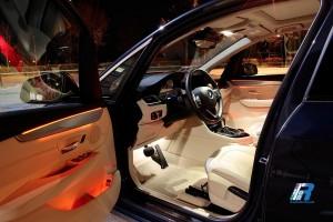 IOR_TestDrive_BMWserie2_ 400