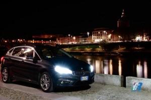 IOR_TestDrive_BMWserie2_ 405