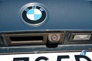 IOR_TestDrive_BMWserie2_ 408