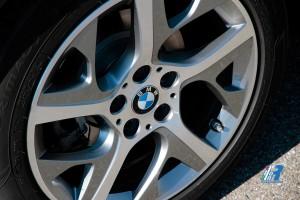 IOR_TestDrive_BMWserie2_ 409