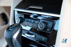 IOR_TestDrive_BMWserie2_ 410