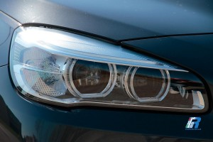 IOR_TestDrive_BMWserie2_ 415
