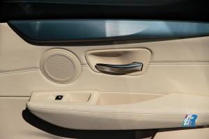 IOR_TestDrive_BMWserie2_ 420