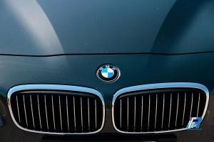 IOR_TestDrive_BMWserie2_ 426