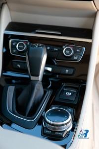 IOR_TestDrive_BMWserie2_ 500