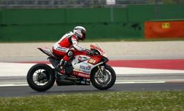 CIV - Misano: Pirro porta la Ducati alla vittoria. Doppietta di Bezzecchi in Moto3