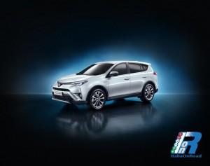 Toyota_Rav4_Hybrid