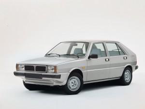 02 Lancia_Delta 1979