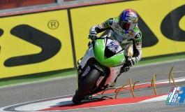 Supersport - Sofuoglu piega Cluzel e sbanca Imola