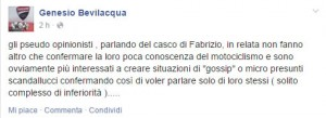 stato-fb-genesio
