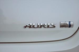 test-toyota-auris-hybrid (6)