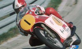Campionato del Mondo di motociclismo 1976, un campionato ricco di avvenimenti