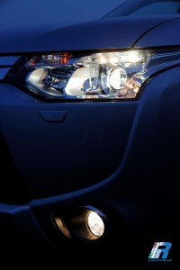 IOR_TestDrive_Mitsubishi_Outlander 013