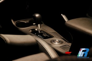 IOR_TestDrive_Mitsubishi_Outlander 036