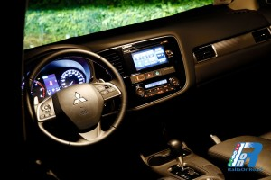 IOR_TestDrive_Mitsubishi_Outlander 037