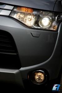IOR_TestDrive_Mitsubishi_Outlander 059