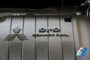 IOR_TestDrive_Mitsubishi_Outlander 083