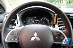 IOR_TestDrive_Mitsubishi_Outlander 087