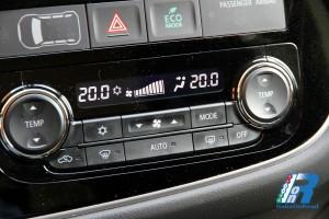 IOR_TestDrive_Mitsubishi_Outlander 105