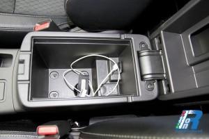 IOR_TestDrive_Mitsubishi_Outlander 112