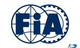 F1 Gran Premio d'Austria: ancora Rosberg, Hamilton deve cominciare a preoccuparsi?