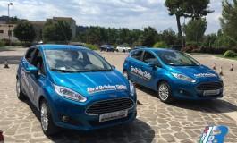 Ford Driving Skills, una giornata tra divertimento e responsabilità