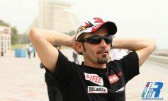 News week 9° MotoGp: Dovizioso? Bissa! Tanti auguri Lambretta! Incidente per Biaggi! Una tendata ad Amatrice, F1: Gp del Canada, vince Hamilton