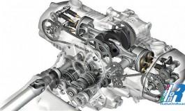 Motori boxer, piatti, flat, a cilindri contrapposti, a V di 180°, a V piatta, a sogliola: cerchiamo di capirci qualcosa.