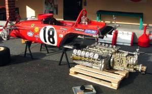 02 Ferrari 312B