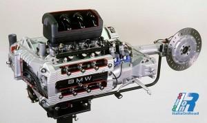 04 BMW K a sogliola