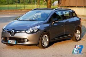 IOR_TestDrive_Renault_ClioSporter 001