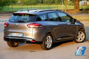 IOR_TestDrive_Renault_ClioSporter 005