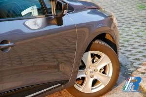 IOR_TestDrive_Renault_ClioSporter 008