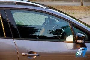 IOR_TestDrive_Renault_ClioSporter 009