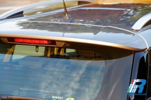 IOR_TestDrive_Renault_ClioSporter 011