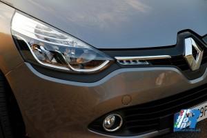 IOR_TestDrive_Renault_ClioSporter 016