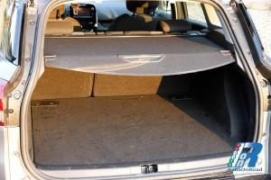 IOR_TestDrive_Renault_ClioSporter 019