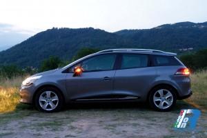 IOR_TestDrive_Renault_ClioSporter 020